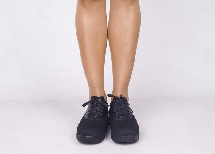 Женские ортопедические туфли 17-014 - 7