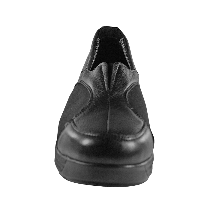 Женские ортопедические туфли 17-011 - 5