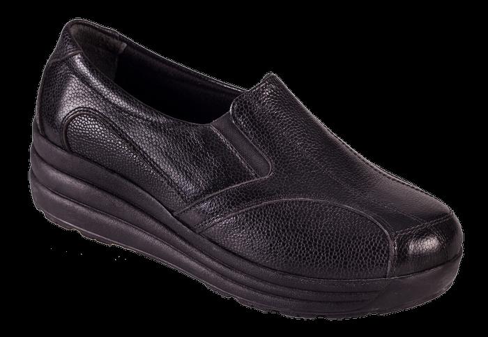 Женские ортопедические туфли 17-012 - 11
