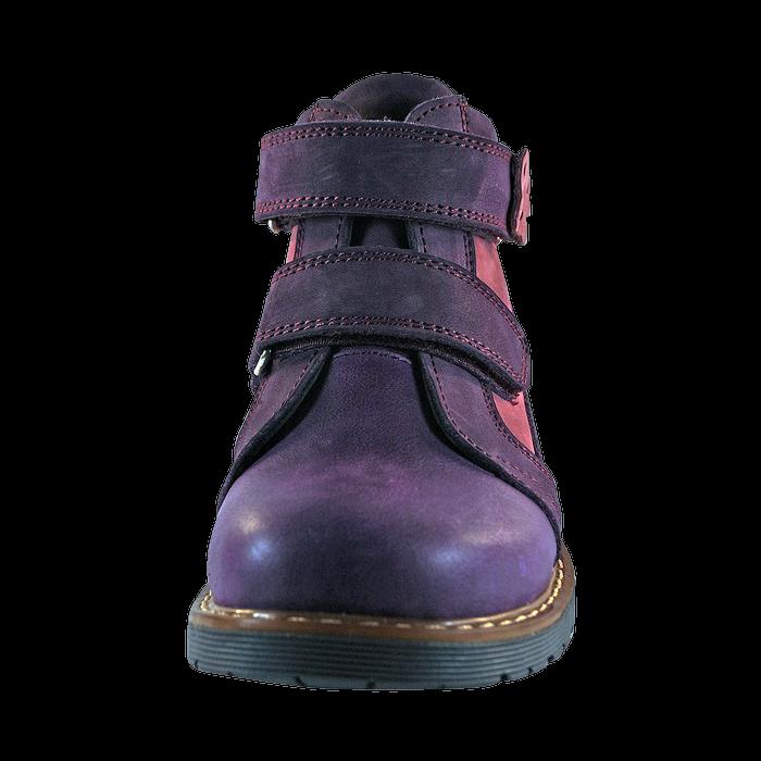 Ботинки ортопедические Форест-Орто 06-526 р.21-30 - 3