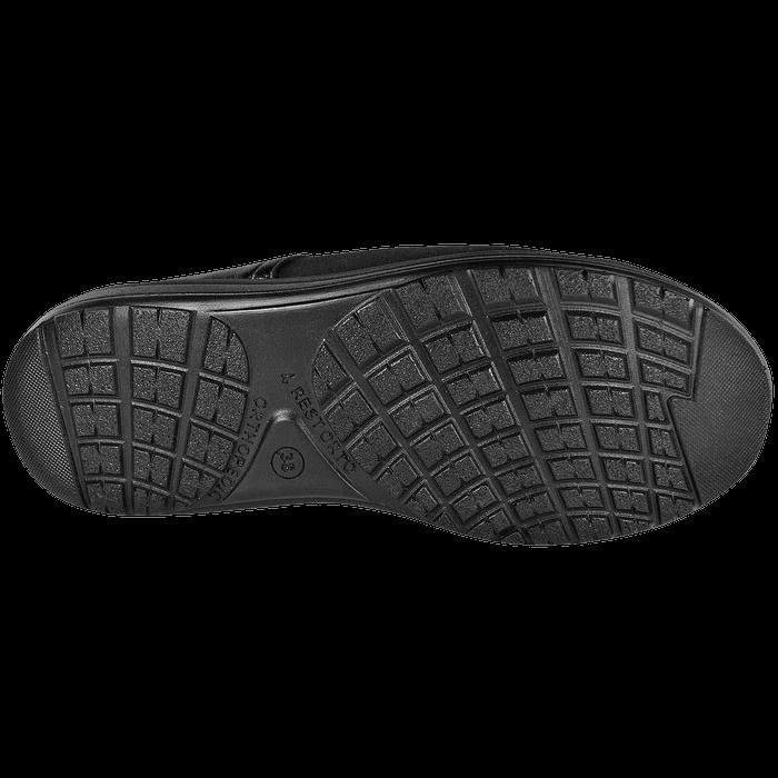 Женские ортопедические туфли 17-011 - 9