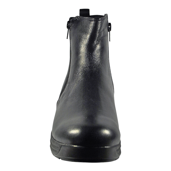 Женские ортопедические ботинки 17-103 - 3