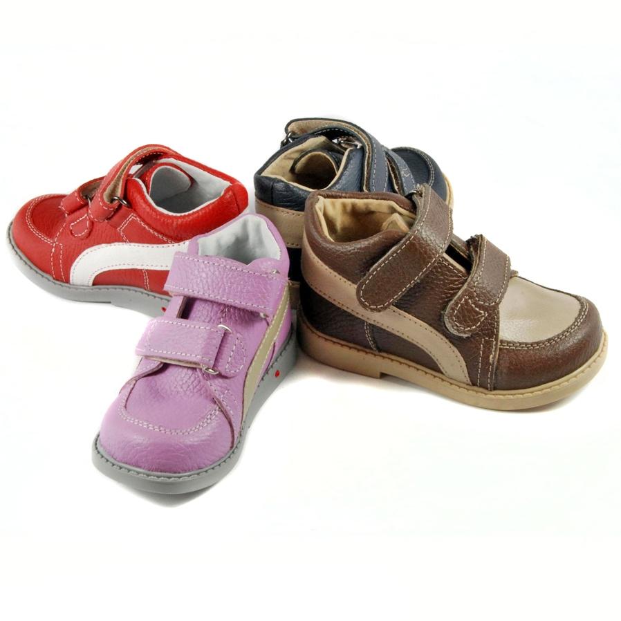 Ботинки ортопедические Ортекс Т-002 new - 6