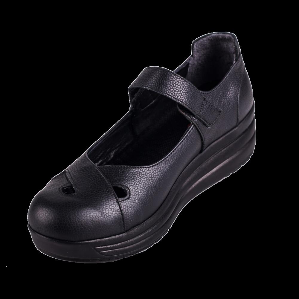 Женские ортопедические туфли 17-001 - 2