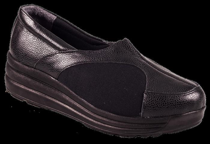 Женские ортопедические туфли 17-011 - 10
