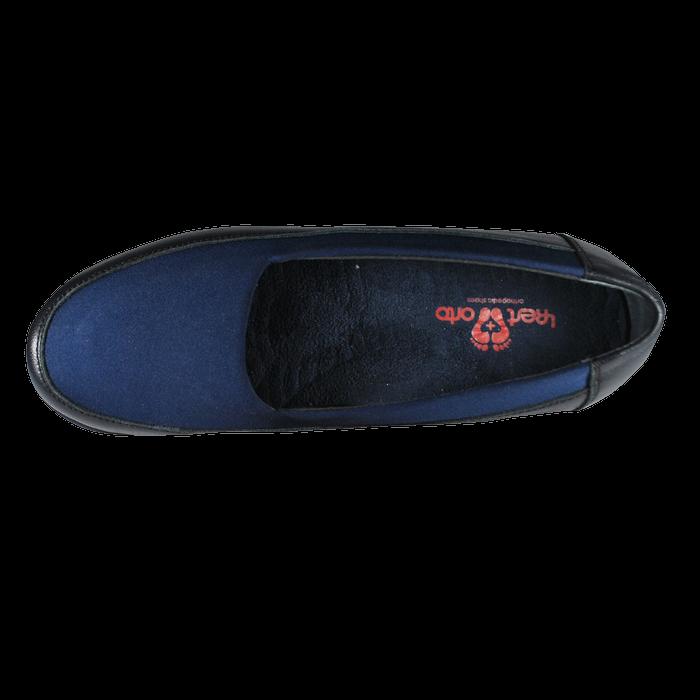Женские ортопедические туфли 17-003 - 5