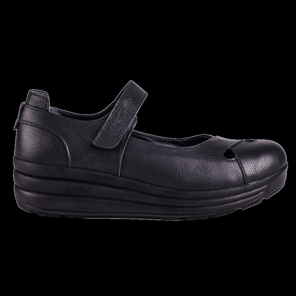 Женские ортопедические туфли 17-001 - 6