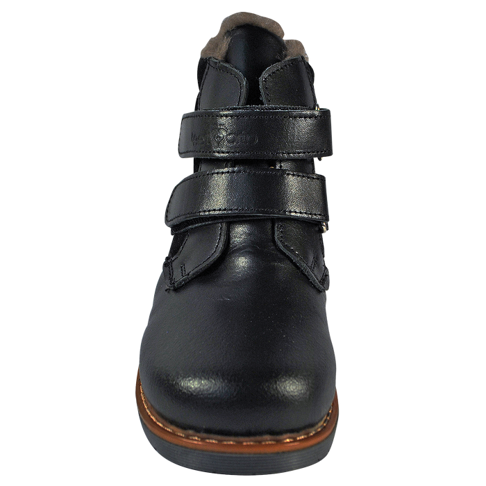 Ботинки ортопедические зимние Форест-Орто 06-750 р. 21-30 - 3