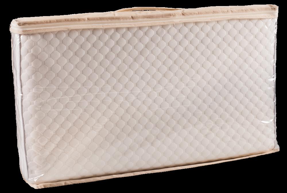 Ортопедическая подушка   с эффектом памяти  (j2530) - 4