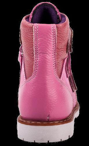 Ботинки ортопедические Форест-Орто 06-544   р. 31-36 - 5