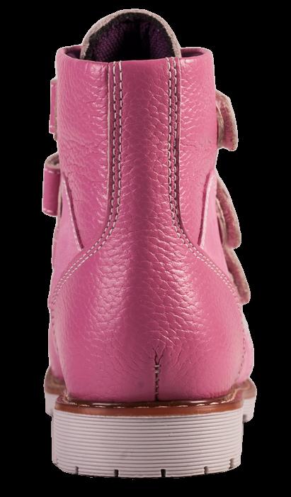 Ботинки ортопедические Форест-Орто 06-572 р. 21-30 - 6