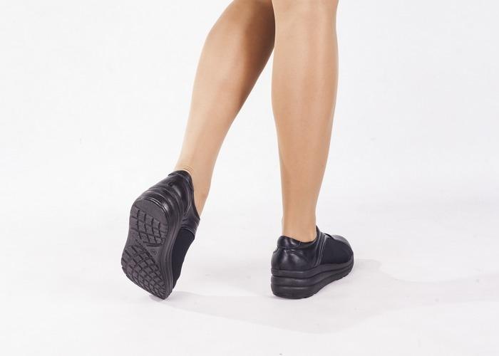 Женские ортопедические туфли 17-004 - 9