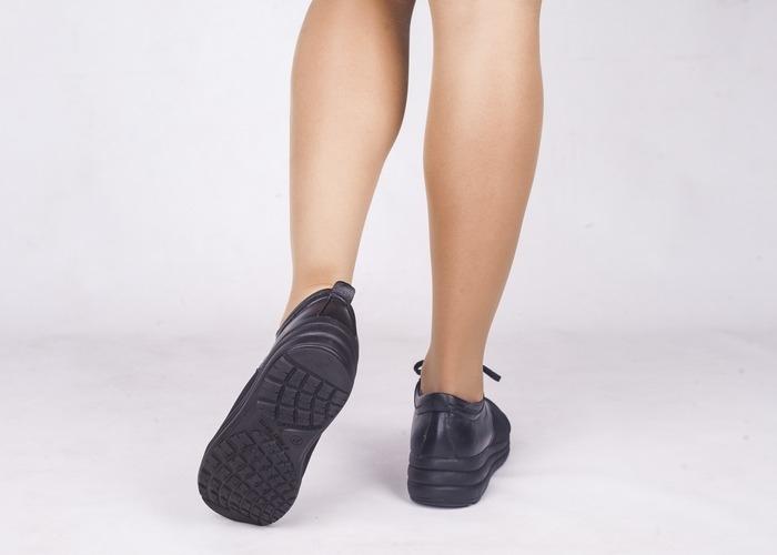Женские ортопедические туфли 17-014 - 9