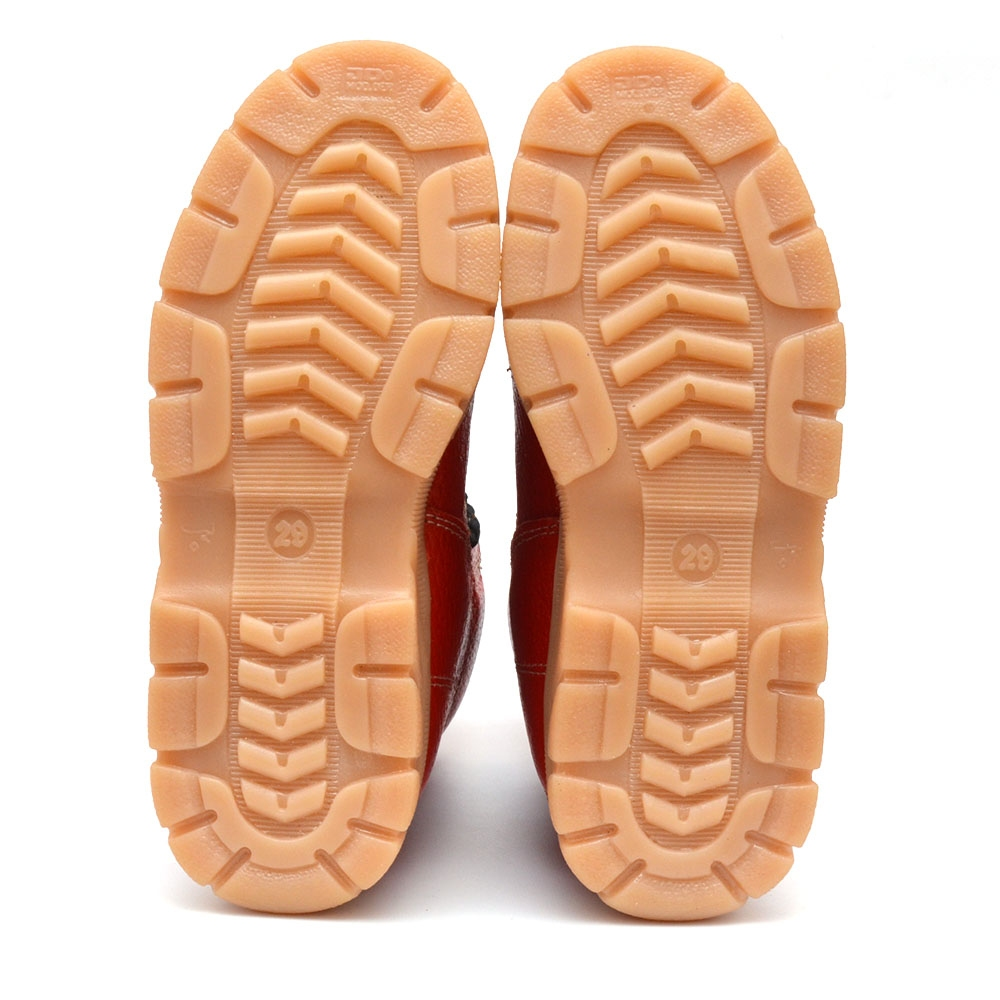 Ботинки ортопедические Ортекс Т-514 - 5