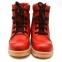 Ботинки ортопедические Ортекс Т-514 - 2