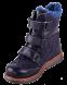 Ботинки ортопедические зимние Форест-Орто 06-708 р.31- 36 - 4