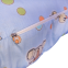 Подушка  для кормления Бустер  (J2301) - 5