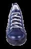 Женские ортопедические туфли 18-205 р. 36-40 - 4