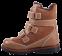 Ботинки ортопедические зимние Форест-Орто 06-7621 р. 21-30 - 1
