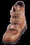 Ботинки ортопедические зимние Форест-Орто 06-7621 р. 21-30 - 2