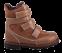 Ботинки ортопедические зимние Форест-Орто 06-7621р. 31-36 - 1