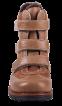 Ботинки ортопедические зимние Форест-Орто 06-7621р. 31-36 - 4