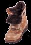 Ботинки ортопедические зимние Форест-Орто 06-7621р. 31-36 - 5