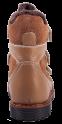 Ботинки ортопедические зимние Форест-Орто 06-7621р. 31-36 - 6