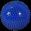 Полусфера массажная балансировочная 2 шт. в коробке - 5