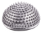 Полусфера массажная балансировочная 2 шт. в коробке - 9