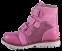 Ботинки ортопедические зимние Форест-Орто 06-754 р. 21-30 - 2