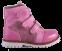 Ботинки ортопедические зимние Форест-Орто 06-754 р. 21-30 - 3