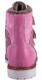 Ботинки ортопедические зимние Форест-Орто 06-754 р. 21-30 - 4