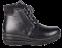 Женские ортопедические ботинки 17-104К - 1
