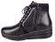 Женские ортопедические ботинки 17-104К - 6