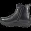 Зимние женские ортопедические ботинки 17-703 - 10