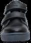 Кроссовки ортопедические 06-609 р.37-40 - 4