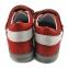 Ботинки ортопедические Ортекс Т-002 new - 3