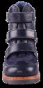 Ботинки ортопедические Форест-Орто 06-548 р. 21-30 - 4