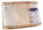 Ортопедическая подушка для взрослых с эффектом памяти ОП-04 (J2504) - 3