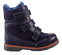 Ботинки ортопедические зимние Форест-Орто 06-708 р.31- 36 - 2