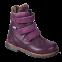 Ботинки ортопедические зимние Форест-Орто 06-760 р. 31-36 - 7