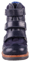 Ботинки ортопедические Форест-Орто 06-548 р. 31-36 - 3