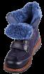 Ботинки ортопедические зимние Форест-Орто 06-708 р.31- 36 - 6