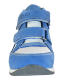 Кроссовки ортопедические 06-555 р.21-30 - 2