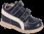 Ботинки ортопедические Ортекс Т-002 new - 2