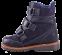 Ботинки ортопедические Форест-Орто 06-548 р. 21-30 - 3