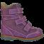 Ботинки ортопедические зимние Форест-Орто 06-760 р. 21-30 - 1