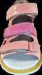 Сандалии ортопедические 06-151 - 4