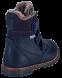 Ботинки ортопедические зимние Форест-Орто 06-758 р.31- 36 - 5
